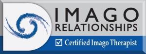 Imago Relationships