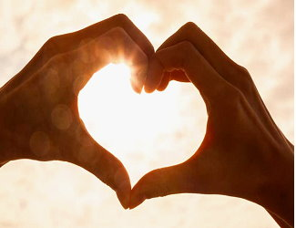 Love is Never Quarantined: 12 Steps for Developing Loving Relationships